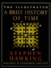 The Illustrated A Brief History of Time - Stephen Hawking