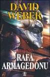 Rafa Armagedonu - David Weber