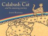 Calabash Cat, and his amazing journey - James Rumford