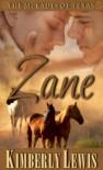 Zane - Kimberly Lewis