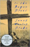 In the Rogue Blood - James Carlos Blake