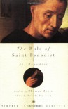 The Rule of Saint Benedict - St. Benedict of Nursia, Timothy Fry
