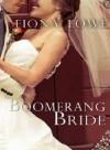 Boomerang Bride -