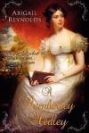 A Pemberley Medley - Abigail Reynolds
