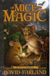 Of Mice and Magic - David Farland, Howard Lyon