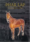 Phar Lap - Geoff Armstrong;Peter Dr. Thompson