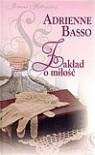 Zakład o miłość - Adrienne Basso