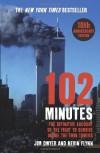 102 Minutes - Jim Dwyer, Kevin Flynn