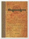 Bhagawadgita - autor nieznany