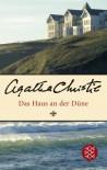 Das Haus an der Düne - Monika Gripenberg, Agatha Christie