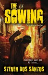 The Sowing - Steven dos Santos