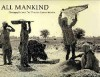 All Mankind - Gordon N. Converse, Peter Main, Barth Falkenberg, R. Norman Matheny