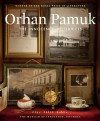 The Innocence of Objects - Orhan Pamuk