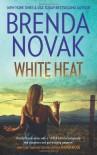 White Heat - Brenda Novak