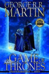 Game of Thrones #7 - George R.R. Martin