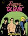 Henry & Glenn Forever & Ever #4 - Tom Neely, Keenan Keller, Noah Van Sciver
