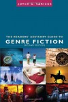 The Readers' Advisory Guide to Genre Fiction (ALA Readers' Advisory) - Joyce G. Saricks