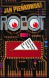 Robot - Jan Pienkowski