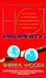 Hot Property - Sherryl Woods