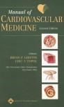 Manual of Cardiovascular Medicine -