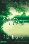 River's Edge - Terri Blackstock