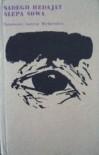 Ślepa sowa - Sadegh Hedajat