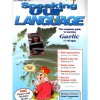 Speaking Our Language: Guide to Learning Gaelic - Richard Hubert Francis Cox