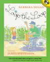 Loop the Loop - Barbara Dugan