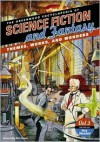 The Greenwood Encyclopedia of Science Fiction and Fantasy - Gary Westfahl, Neil Gaiman