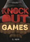 Knockout Games - G. Neri