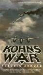 Kohn's War - Fredric Arnold