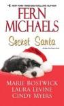 Secret Santa - Fern Michaels, Laura Levine, Marie Bostwick, Cindy Myers