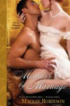 Mistress by Marriage - Maggie Robinson