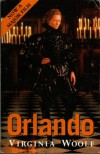 ORLANDO: A BIOGRAPHY - Virginia Woolf