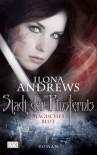 Magisches Blut  - Ilona Andrews