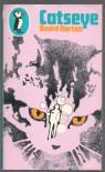 CATSEYE (PUFFIN BOOKS) - ANDRE NORTON