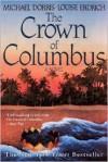 The Crown of Columbus - Michael Dorris, Louise Erdrich
