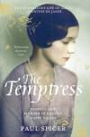 'The Temptress: The Scandalous Life of Alice, Countess De Janze' - Paul Spicer