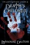 Death's Children - Missouri Dalton