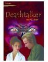 Deathtalker (Portals) - P.L. Blair