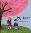 My Japan - Etsuko Watanabe