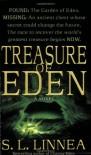 Treasure of Eden - Sharon Linnea