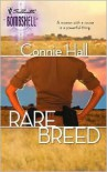 Rare Breed - Connie Hall