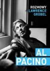 Al Pacino. Rozmowy - Lawrence Grobel