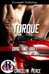 Torque - Chacelyn Pierce