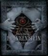 Steampunk: Mary Shelley's Frankenstein - Manuel Sumberac, Zdenko Bašić