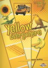 Yellow Everywhere - Kristin Sterling