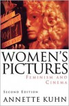 Women's Pictures - Annette Kuhn