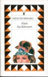 Henceforward-- - Alan Ayckbourn