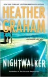 Nightwalker by Heather Graham -